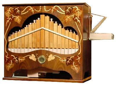 orgue_barbarie.jpg