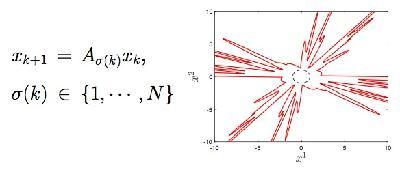 Figure_ENSv1.jpg